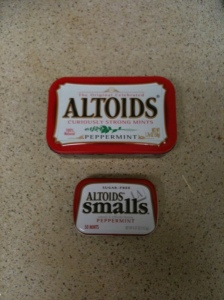 Altoids (after)